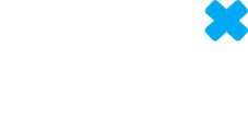 Fuel x McKinsey Logo